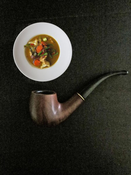 IS-THIS-A-PIPE-veg-curry-