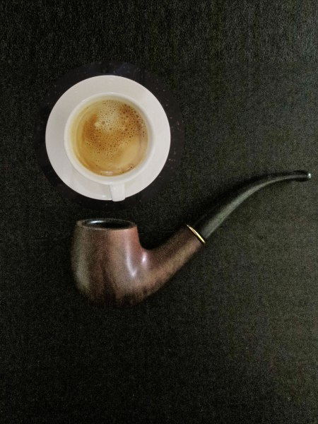 IS-THIS-A-PIPE-coffee