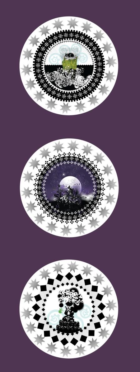 zodiac-plateSMALLERblog1