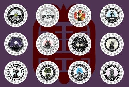 zodiac-plateSMALLERx