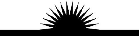 sunburst3 copy