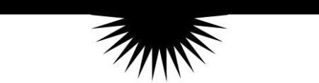 sunburst3