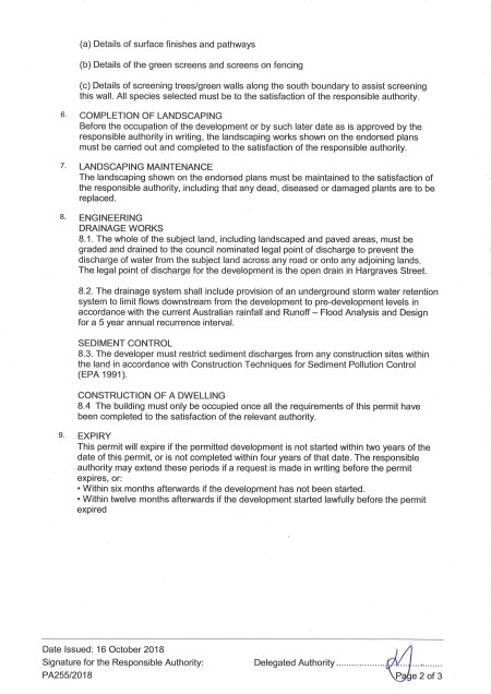 2668_001_Page_2