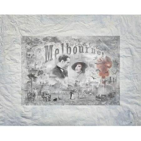 melbSTUDIOnoojee2-copy