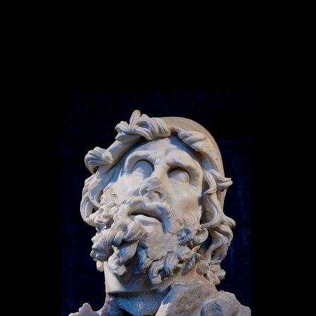 odysseus-