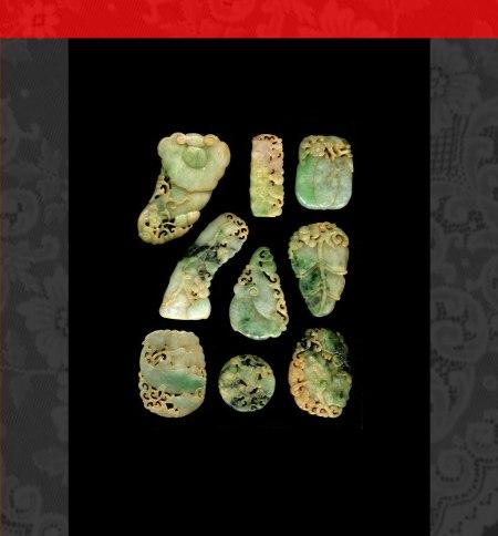 sample-4FICUS-INVENTORY-II-#3-copy-10